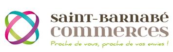 Saint-Barnabé Commerces