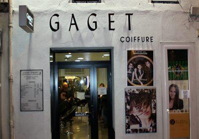 GAGET